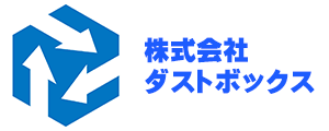 株式会社ダストボックス 仙台、秋田の歯科コンサルティング、開業支援他様々な業務サポート