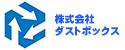 株式会社ダストボックス|仙台、秋田の歯科コンサルティング、開業支援他様々な業務サポート